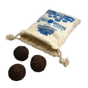 Seedbombs Daisies - Petite Plante - 2