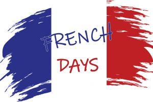 Blog French Days 2019 - Petite Plante