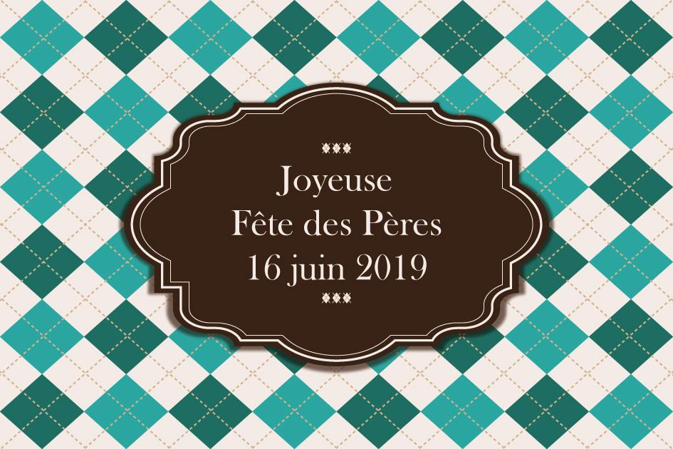 Blog Fête des Pères 2019 - Petite Plante